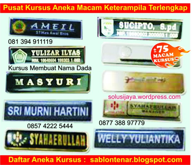 Indonesia smk mojokerto - 1 9